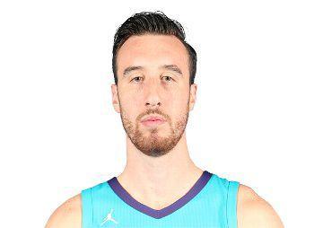 Hornets beat Knicks by 18; Kaminsky breaks out of slump