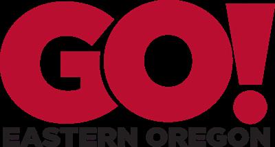 Go! Eastern Oregon