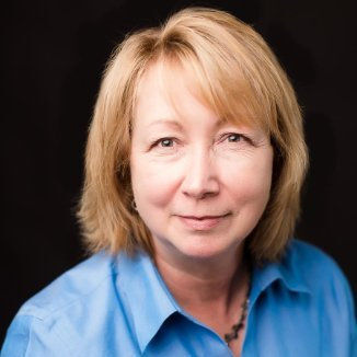 Borgen named publisher at The Daily Astorian, sister publications