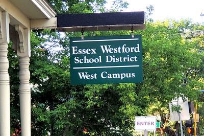 EWSD sign
