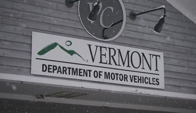 Dept. of Motor Vehicles, 1-16-2020 (copy)