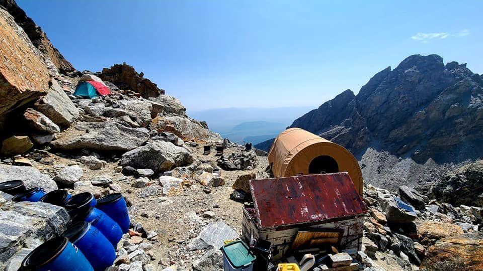 high camp.jpg