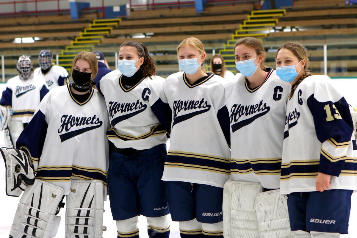 Essex girls hockey (2).JPG