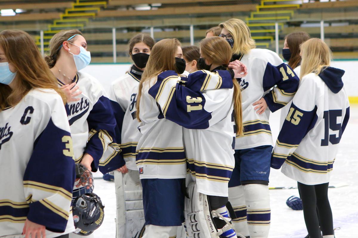 Essex girls hockey (3).JPG