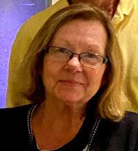 Sandra Cilley