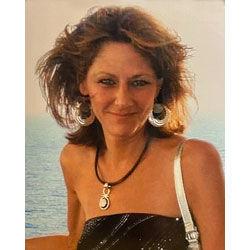 Gina Carrassi LaBerge