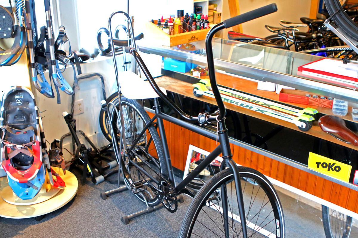 malletts bay bike (3).JPG