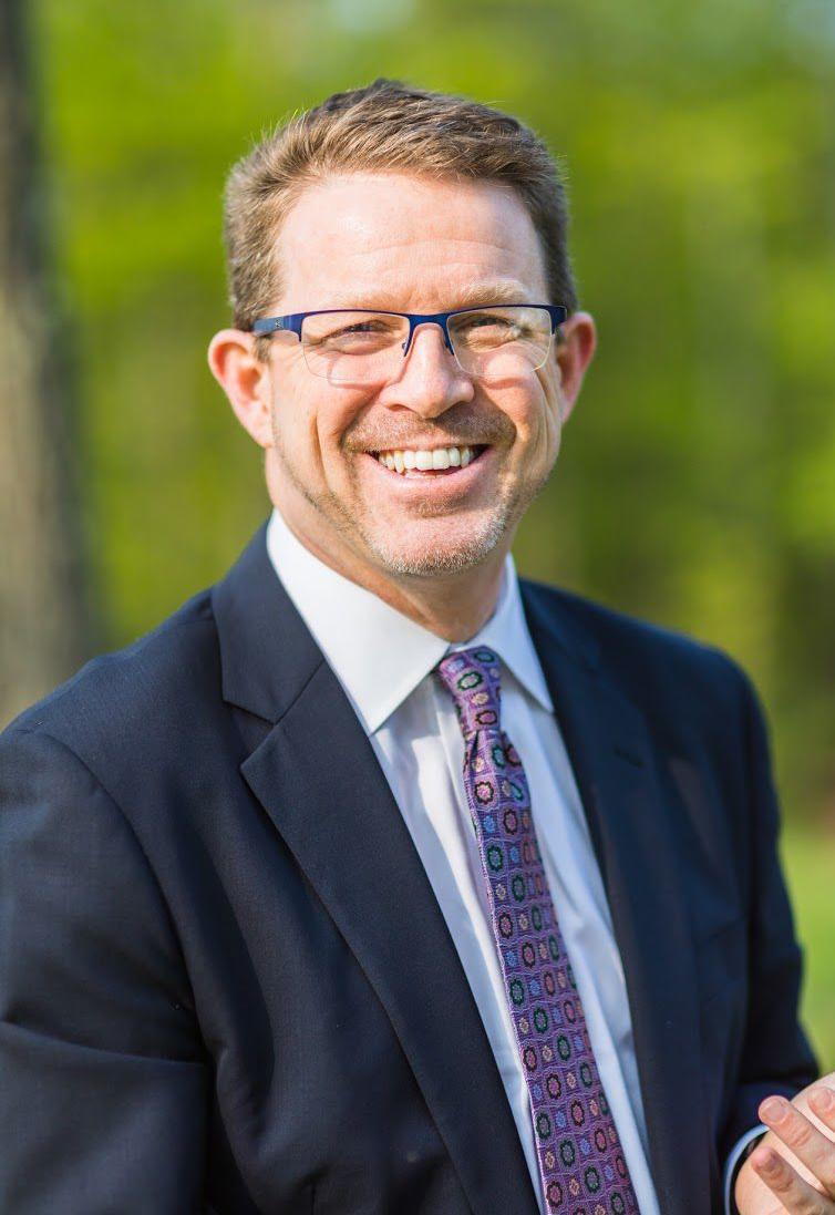 Brian Shelden