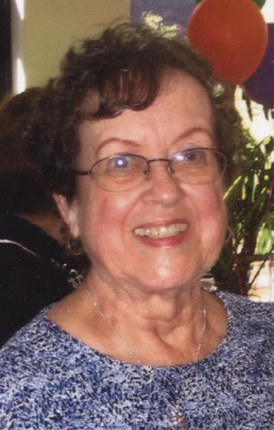 Meier,-Patricia