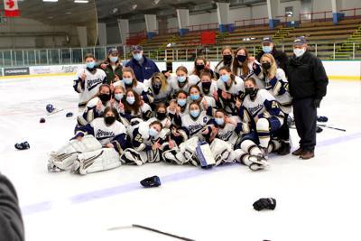 Essex girls hockey (20).JPG