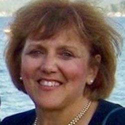 Judith Galdi