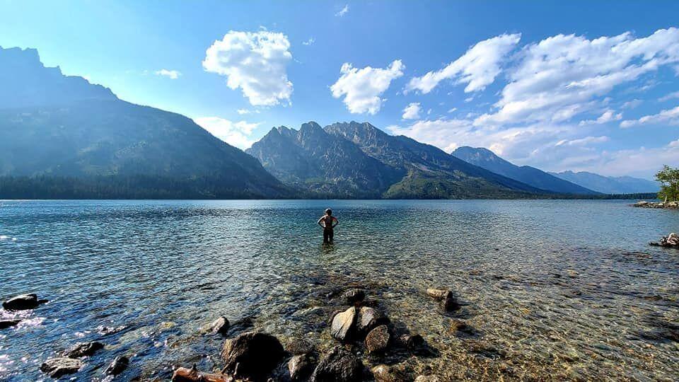 jenny lake swim.jpg
