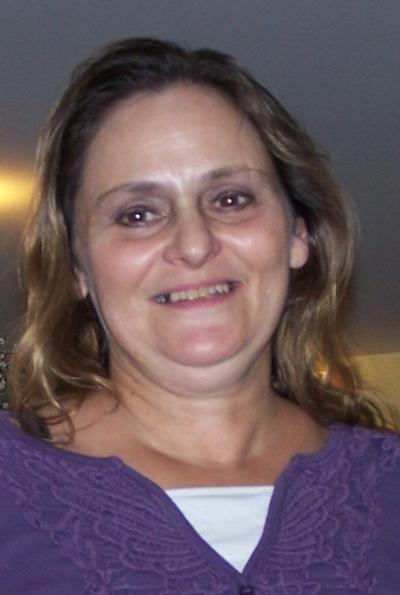 Linda Jean (Hendee) Fournier