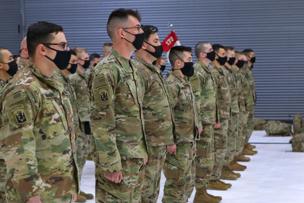 National Guard Deployment (3).JPG