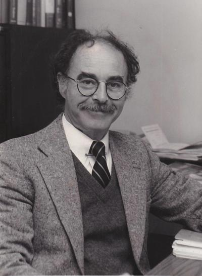 Bob Sheridan 2