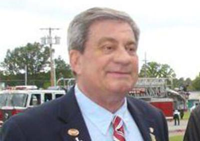Ed Daudelin