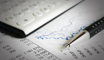 TaxesFinancesBillsMoneyEconomyALT