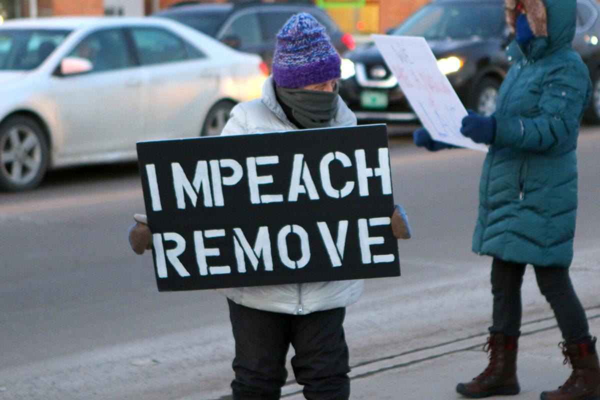 Trump Protest (4).JPG
