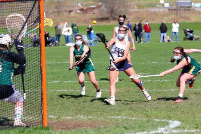 Essex Girls Lacrosse.JPG