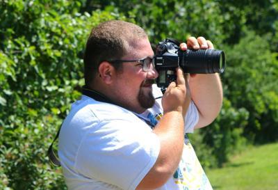 Troy Austin Photographer