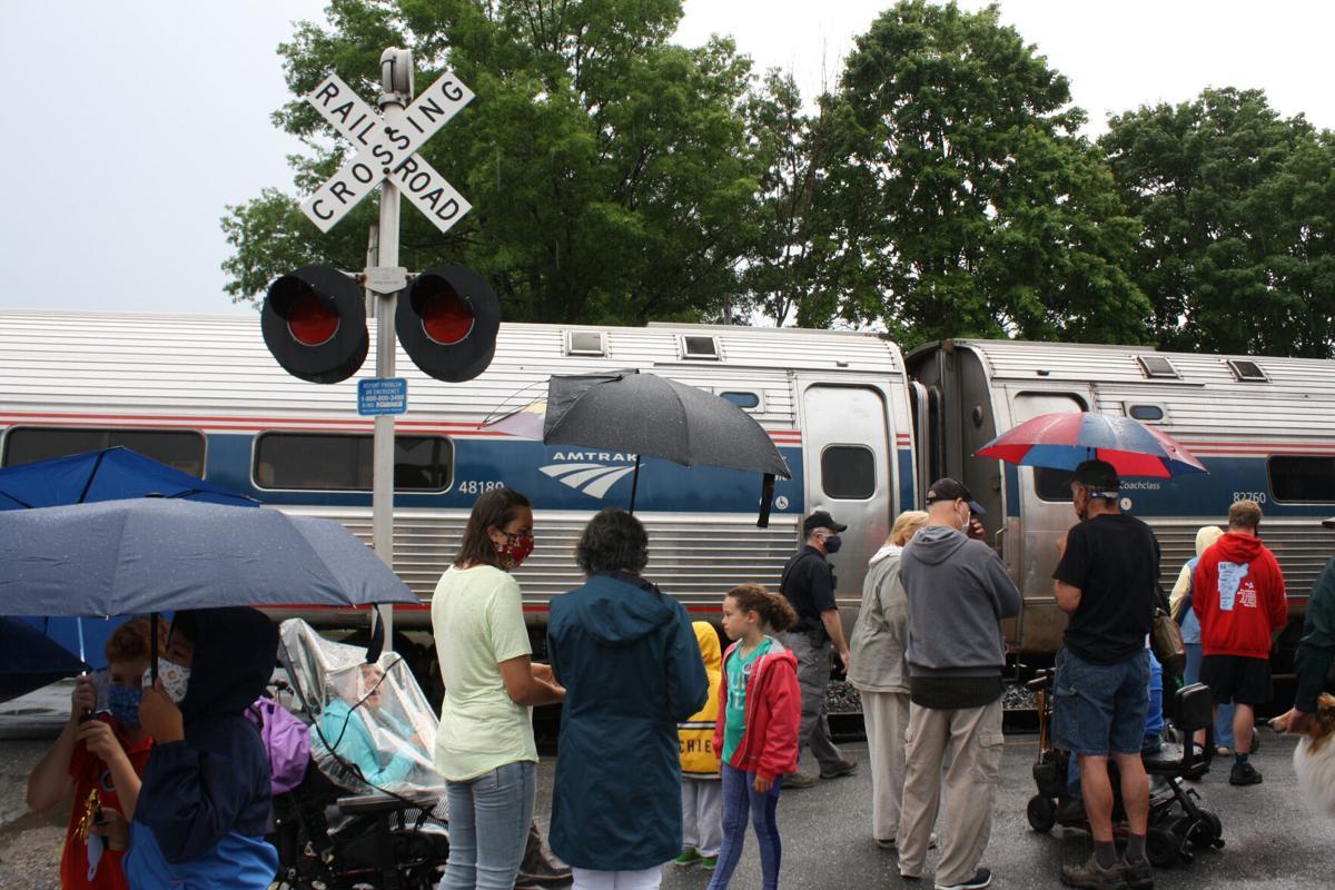 Amtrak8.jpg