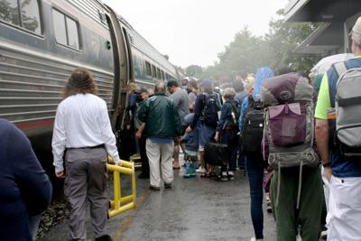 Amtrak7.jpg (copy)