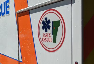 essex rescue