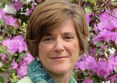 Lori Houghton