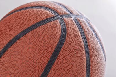 Girls' basketball semifinal tilt postponed