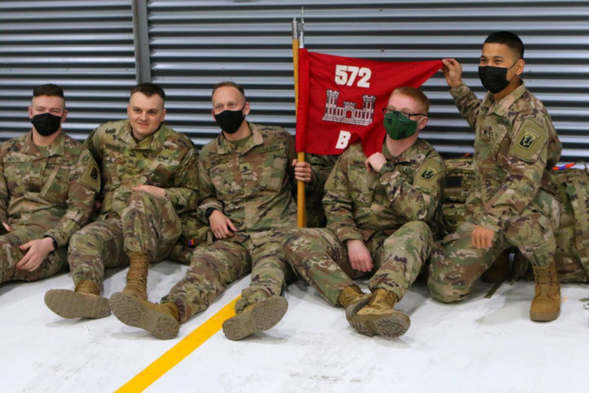 National Guard Deployment (2).JPG