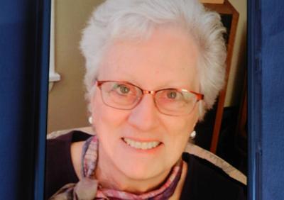 Maryse Dunbar