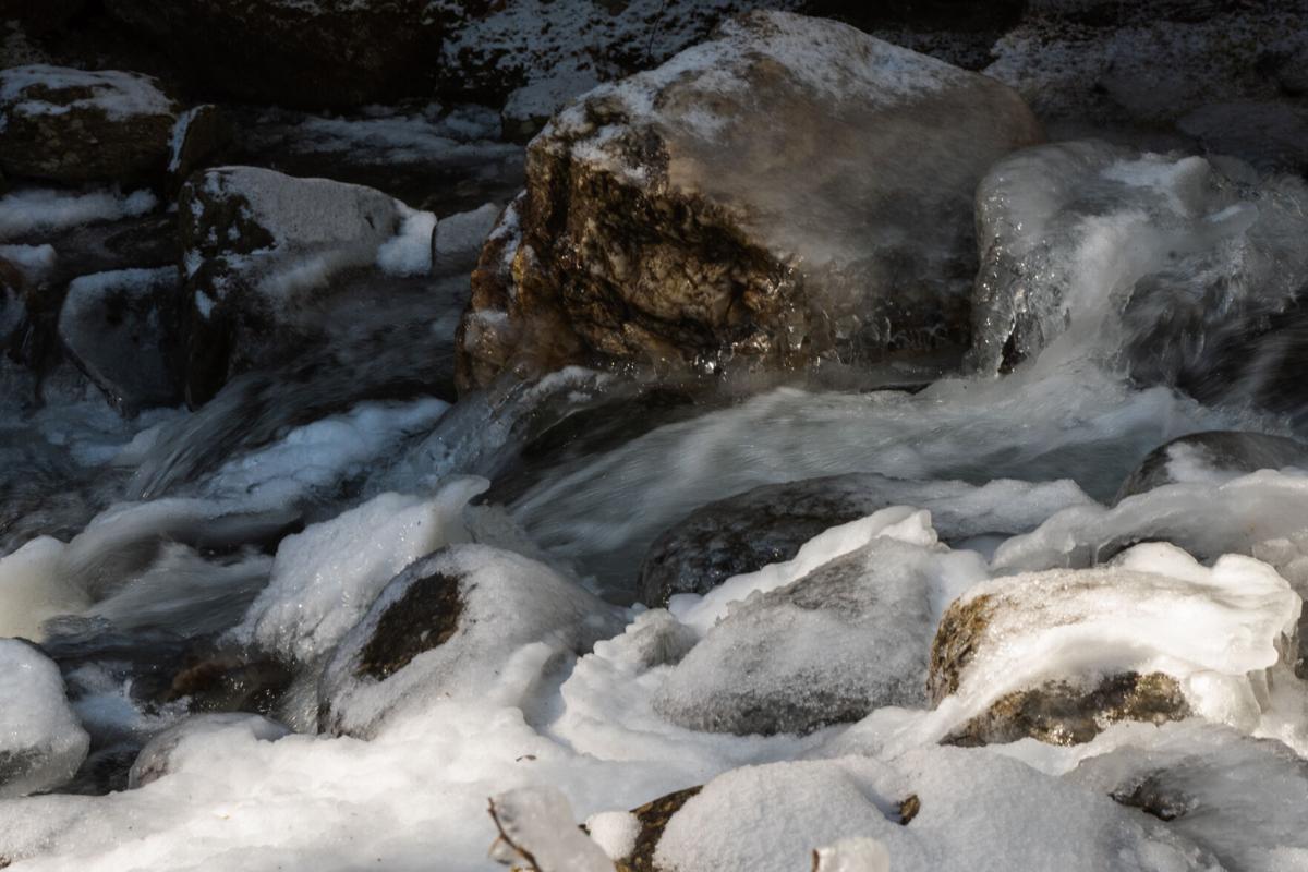 icy rocks.jpg