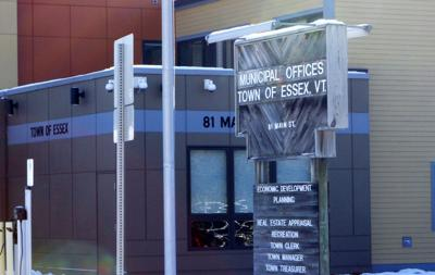 essex town office 81 main