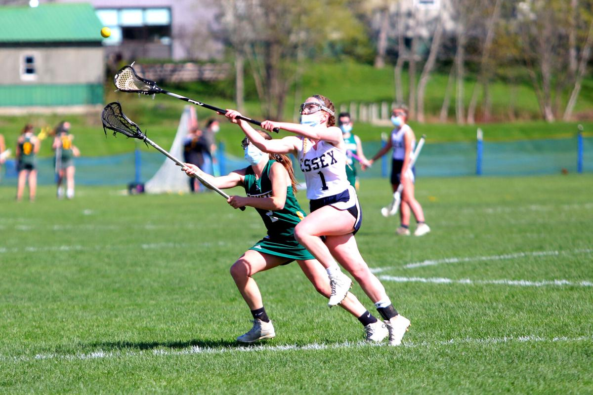 Essex Girls Lacrosse (2).JPG