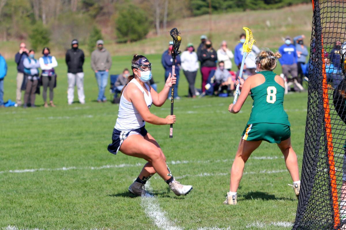 Essex Girls Lacrosse (3).JPG