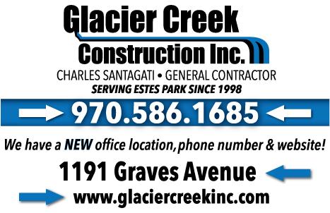 Glacier Creek Construction, Inc