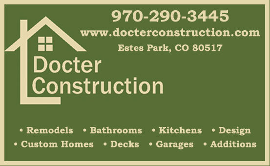 Docter Construction