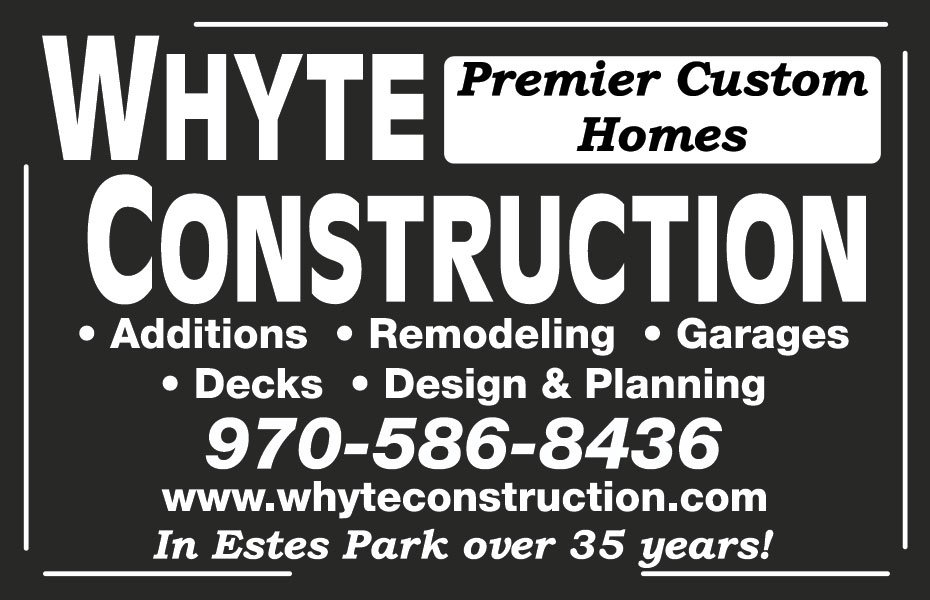 Whyte Construction, Inc