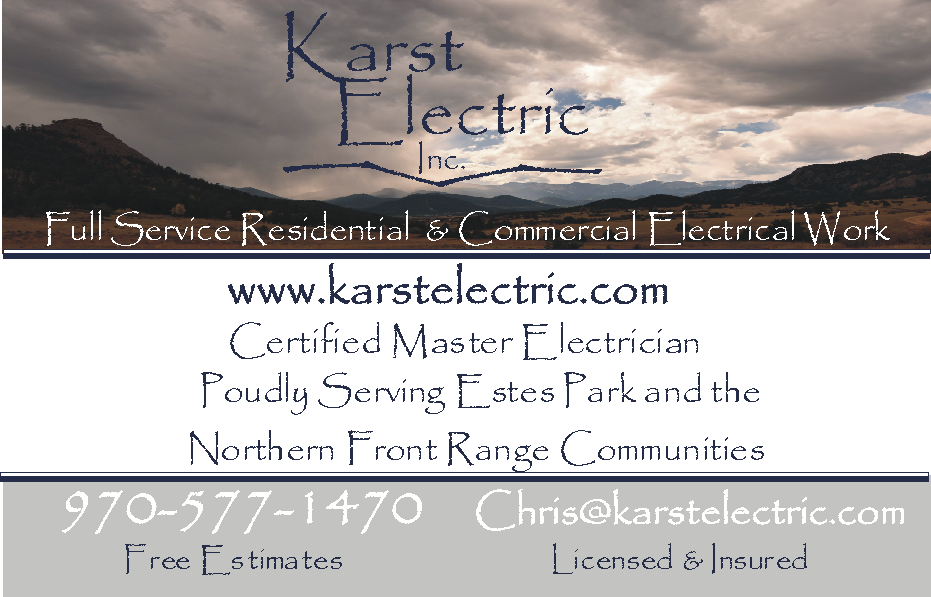Karst Electric Inc.