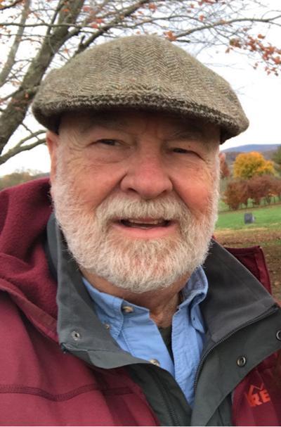 Paul Ralph Romig