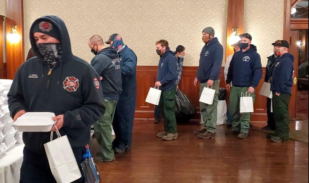 firefighters-1.jpg