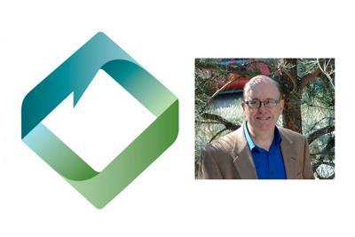 Estes Park Economic Development Corporation President/CEO Jon Nicholas