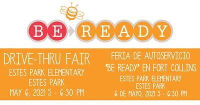 Be Ready Fair