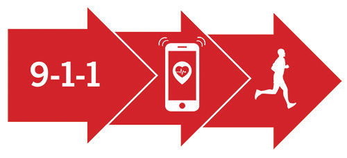 Estes Valley Fire District Adds Life-Saving PulsePoint