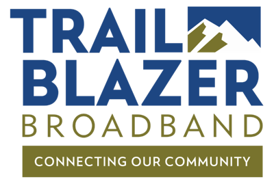 Trailblazer Broadband