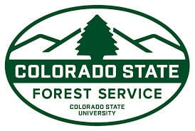 Funding Available for Projects Addressing Forest Health, Wildfire Risk
