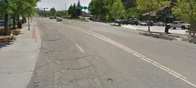 Resurfacing of East Elkhorn Avenue | Featured Articles