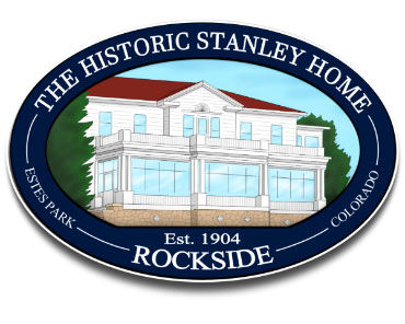 Historic Stanley Home