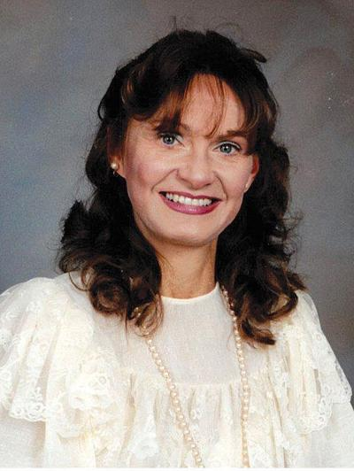 Jaylene Howard