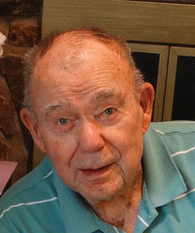 Daryl W. Lemon